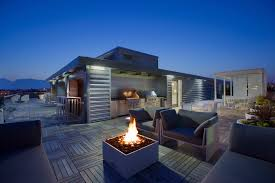 dallas design district apartments. Design District Apartments Fresh Dallas