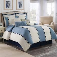 Nautical Inspired Bedrooms Bedding Cool Bed Sets For Men Bridge Street Chatham Comforter