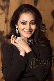 blend and beautiful makeup beauticians mumbai