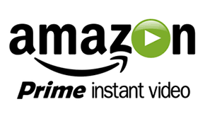 amazon prime logo png. Interesting Amazon Most Popular News And Amazon Prime Logo Png V