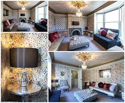 in wonderland bedroom decor alice kitchen disney