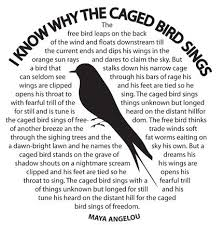 best i know why a caged bird sings images a i know why the caged bird sings by a angelou title a caged bird
