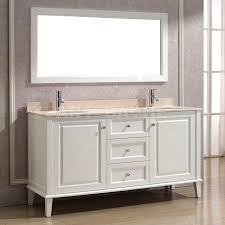 bathroom vanities miami fl. Adorable Bathroom Vanities Miami Fl With Contemporary Remodeling South Florida A