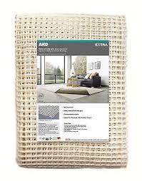 rugs stuff rug gripper anti slip underlay for hard floors ako extra