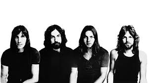 <b>Pink Floyd</b> Announces YouTube Concert Series | Consequence of ...
