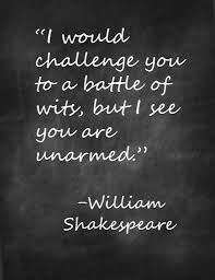 Shakespeare Quotes Best 48 Best William Shakespeare Quotes About Love And Life