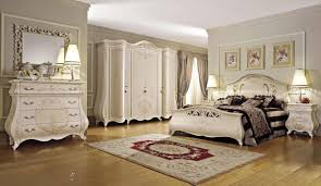 best bedroom furniture design
