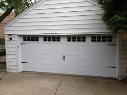 best garage door makeover ideas picture