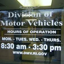 Image result for RI DMV offices in south county