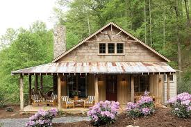 country living house plans. Inspirational Design Southern Living House Plans Cabins 9 Whisper Creek Plan 1653 Country