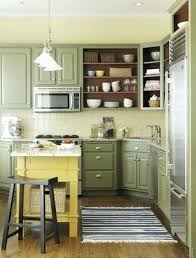 country kitchen decorating ideas on a budget. Kitchen Decorating Ideas On A Budget For Fascinating Brilliant . Country N