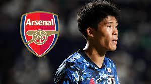 Arteta 'very pleased' with Arsenal's ...