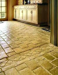 cost to install tile floor cost to tile shower large size of tile cost to install cost to install tile floor