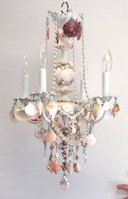 seashell bathroom lighting fixtures. ideal seashell light fixture bathroom lighting fixtures s