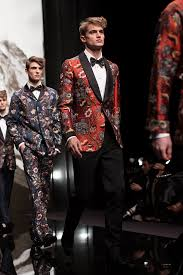 louis vuitton mens suits. facebookfacebook louis vuitton mens suits