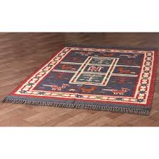 native american area rugs best of coffee tables native american design area rugs native american
