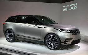 2018 land rover lease. exellent lease 2018 land rover range velar r dynamic s release date throughout lease v