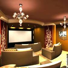 home theater wall art home theater wall art home theater wall decor home theater decor metal