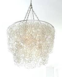 3 light chandelier canarm ich172b03ch10 vanessa chrome 3 light chandelier