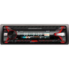 Купить <b>Автомагнитолу DIGMA DCR-400R</b> в магазине Фенко в ...