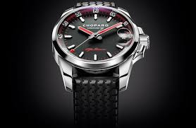 world s top 5 most expensive watches in the world menfash expensive watches in the world watches for men professional watch for men