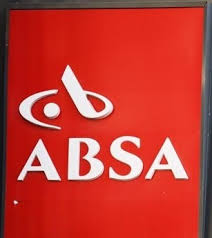 Also see how you can manage your accounts using absa internet banking. Absa Says Online Banking App Services Back Online Fin24