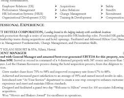 Professional Resume Builder Service Cool Professional Resume Writers Nyc Unique Monster Resume Writing