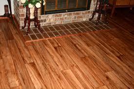 Kitchen Floor Vinyl Tile Kitchen Floor Tile Menards Variety Of Ceramic Tile In Seattle