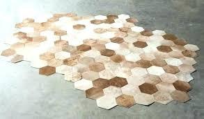unique shaped rugs odd design within plan bathroom architecture area rug idea unique shaped rugs