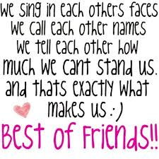 Friends Quotes And Sayings 77 Amazing Real Friends Quotes And Sayings