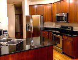 laminate vs granite high definition luxury quartz which is best countertops cost