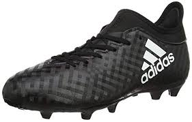adidas uni kids x 16 3 fg football boots b01n4iesyj
