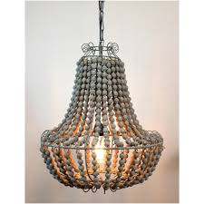 lighting lamps diy for table lamps to make chandelier images stunning light pendant crystal meridian