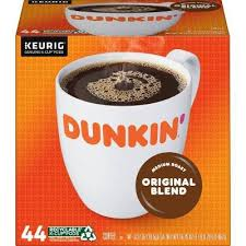 The ketogenic diet is a low carbohydrate method of eating. Ketogenic K Cups Coffee Pods Target