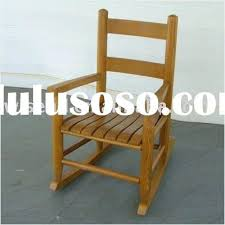 wooden rocking chairs for sale. Childs Wooden Rocking Chair Chairs Rocker Motorcycle Cycles Office Star For Sale