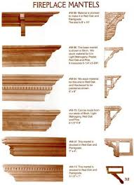 Fireplace mantel plans Drawings Fireplace Mantels Shelves Plans Pinterest Fireplace Mantels Shelves Plans For The Home In 2019 Pinterest