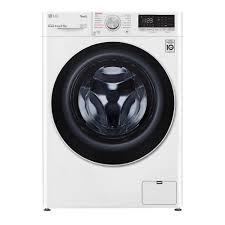Купить <b>стиральную машину LG</b> AI DD <b>F4V5TG0W</b> по выгодной ...