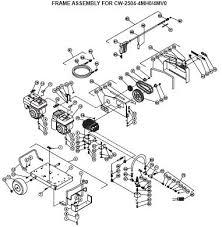 mi t m pressure washer diagram schematic all about repair and mi t m pressure washer diagram schematic honda small engine 160 furthermore gmc savana wiring schematic