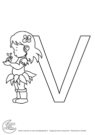 Coloriage Alphabet Dora Imprimer Fantastique Construction Coloriage