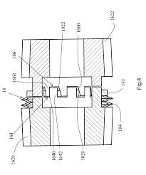 excellent suzuki eiger 400 wiring diagram images electrical