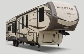 keystone rv montana fifth wheels for sale in alabama and tennessee Keystone Montana 5th Wheel at Montana 5th Wheel Fuse Box