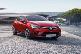 2018 renault captur. fine renault 2017 renault clio update on sale in australia from 15990 and 2018 renault captur