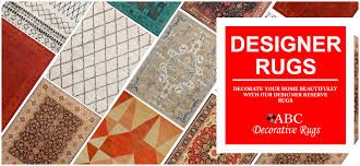 best collection of designer rugs