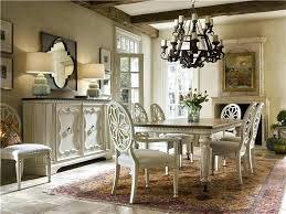 dining room furniture s universal furniture dining tables for table plan 0 dining room furniture s
