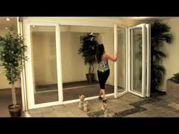 folding exterior doors for sale. folding patio doors, glass doors,folding exterior french doors,panoramic doors for sale