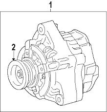 parts com® toyota tundra wiring harness oem parts 2007 toyota tundra base v8 4 7 liter gas wiring harness