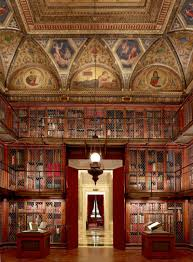 home library lighting. Creating A Chic, Cosy Home Library-Best Colors, Lighting And Furniture Library R