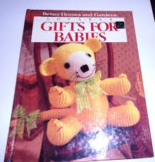 lovable gifts for es better homes and gardens books harder august 15 1985