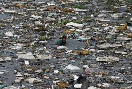 Image result for World's nations adopt plan 'towards a pollution-free planet'