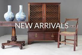 vintage antique furniture wardrobe walnut armoire. Vintage, Retro And Antique Furniture Online Vintage Wardrobe Walnut Armoire